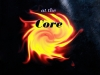 thefireatthecore