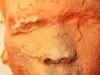escultor4