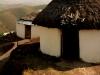 casa_dos_antepassados