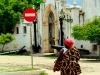mocambique4