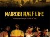 nairobihalflife